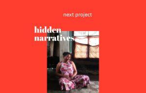 Heartwaves Design Indonesia