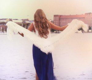 Heartwavesdesign Fashion video