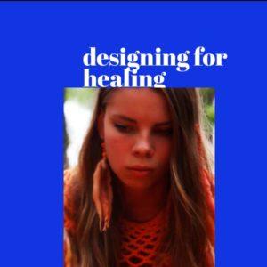Healing videos